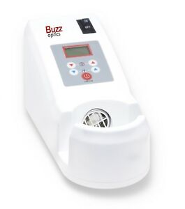Buzzoptics Esco 219 Digital Frame Warmer Heater