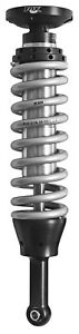Fox Shocks 883 02 028 Fox 2 5 Factory Series Coilover Ifp Shock Set