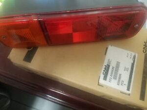 82009066 New Holland Rear Light