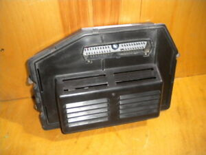 Jeep Ecu In Stock | Replacement Auto Auto Parts Ready To