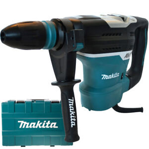 Makita Hr4013c 1 9 16 Sds max Avt Rotary Hammer New
