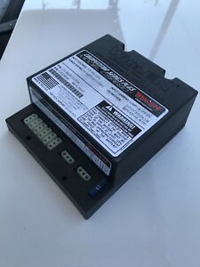 Whelen Csp690 Strobe Power Supply 90 Watt 6 Output free S h Bulk Sales Avail