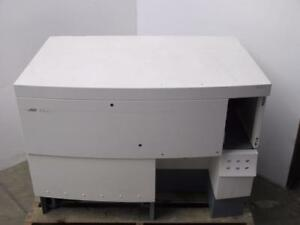 Becton Dickinson Facscalibur Cell Counting sorting Flow Cytometer