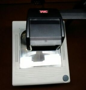 Overhead Transparency Projectors 3m1700 Great Condition Pu Only