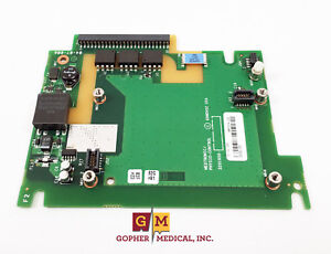 Lifepak 20 20e Oem Interface Pcb sp02 Models Only 3201950 003 Certified