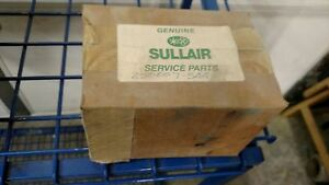 Sullair Air Compressor Service Parts 250007 544 Coupling