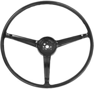1967 68 Camaro firebird Steering Wheel Standard New