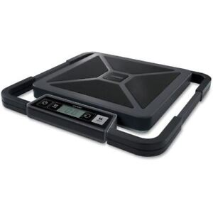 Dymo S100 Digital Usb Shipping Scale 1776111
