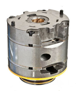 1u2670 Cartridge Fits For Caterpillar 966 633d 639d 992b 977h