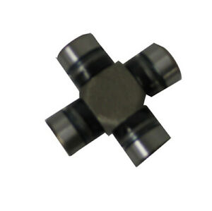 Wildboar ATV200  Wild Boar Universal Joint