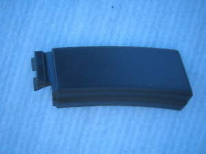 Subaru Outback Quarter Panel Molding Garnish Trim 2010