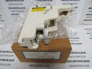 Reliance Switch 418227 af New In Box