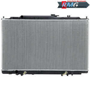 2270 Radiator For Honda Odyssey Radiator 1999 2000 2001 2002 2003 2004 3 5 V6