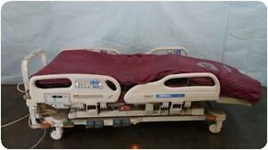 Hill rom Versacare P844f01 All Electric Hospital Bed 142687