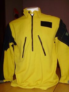 Coaxsher Wild Fire Vented Wildland Vented Shirt Cx 1500 Fire Fighter Large
