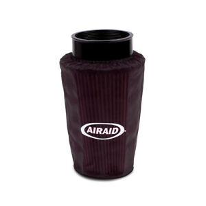 Air Filter Wrap Airaid 799 420 Fits 11 15 Can am Commander 1000 Xt