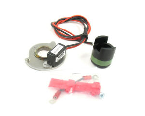 Ignition Conversion Kit ignitor Electronic Ignition Pertronix Fo 181