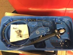 Storz 11301bn1 Intubation Scope In Mint Condition