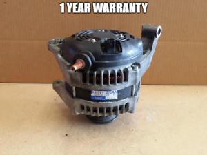 Oem Alternator For Jeep Liberty 2010 2011 2012 Dodge Nitro 2011 3 7l 11504c