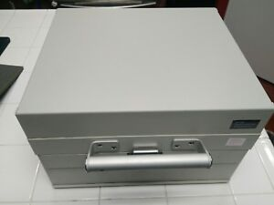 Candox Systems 44st136nt b2 Rf Shield Enclosure