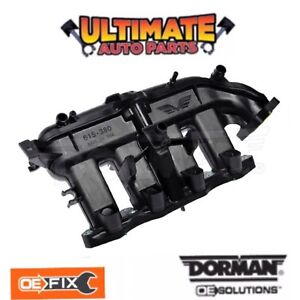 Upgraded Intake Manifold 1 4l For 12 16 Chevy Cruze