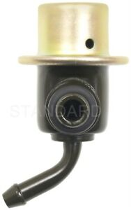 Fuel Injection Pressure Regulator Standard Pr390