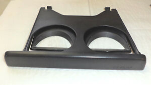 Toyota Tacoma Cup Holder 1995 1996 1997