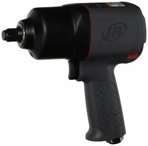 Ingersoll Rand 2130 1 2 Inch Heavy Duty Air Impact Wrench New Free Fast Shipping