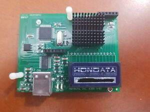 Hondata S300 V1 Memory Chip Replacement For Hondata Green Board Only