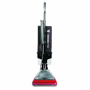 Sanitaire Euksc689a Lightweight Uprights Commercial Vacuum 30 Cord 5 Amps X X