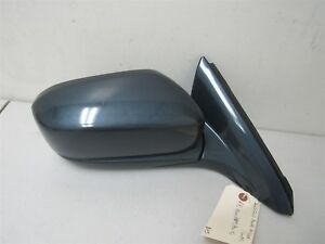 2003 2004 2005 2006 2007 Honda Accord Coupe Right Mirror