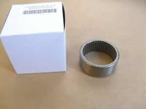 Gb 3216 Torrington Needle Roller Bearing