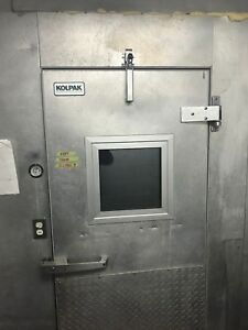 Commercial Kitchen Freezers walk in Reach in Chest