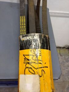 Caterpillar 4s 7796 Belt 4s7796 3