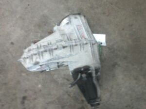 04 05 Ford F150 Transfer Case Manual Shift Id 5l34 7a195 ae And Af 421848