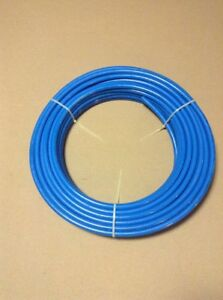1 2 Compressed Air Tubing 150psi Max 70 f Compressed Air Only 50ft Free Ship