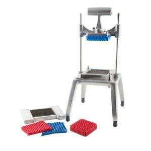 Nemco 57500 2 3 8 In Easy Chopper 3 Dicer