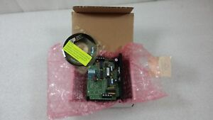 Applied Motion 2035 1000 052 Step Motor Driver W Software Cd