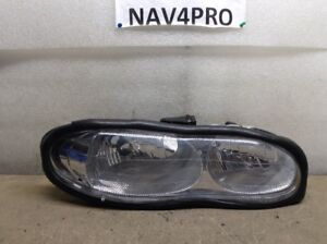 1998 1999 2000 2001 2002 Chevrolet Camaro Right Headlight Lamp A139