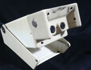 Titmus 2s Vision Tester With Letter Slides Our 7