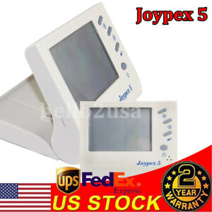 J5 Apex Locator Joypex 5 Denjoy Dental Endodontic Root Canal Finder Measure Us