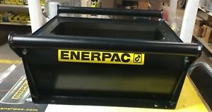 Enerpac Dc9971025sr 20l Reservoir Kit