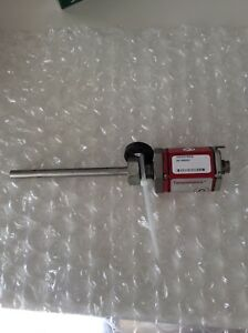Mts Temposonics Linear Position Sensor Ghs0020ud601a0 G series