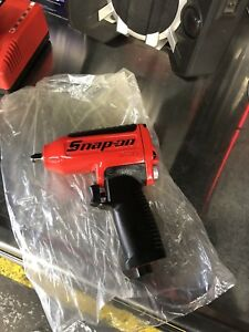 Snap On Mg325 3 8 Drive Impact