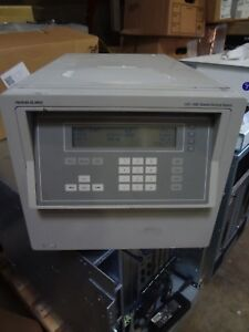 Ab Applied Biosystems Abi 140d Solvent Delivery System