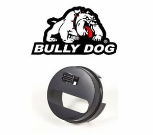 Bully Dog H S Programmer Custom 2 1 16 Gauge Pod Mount Adapter Ford Dodge Chevy