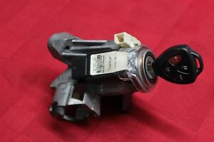 Toyota Camry Tacoma Tundra Sequoia Highlander Ignition Switch Tumbler
