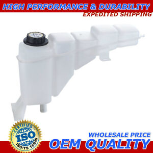 Coolant Radiator Reservoir Tank Cap For 99 05 Ford F 250 F 350 F 450 Excursion