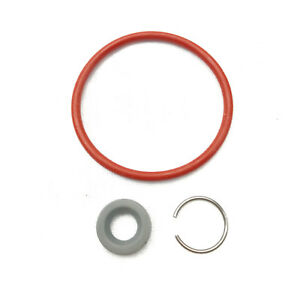 Dodge 727 Transmission Speedometer Seal Kit Mopar With O Ring And Snap Ring