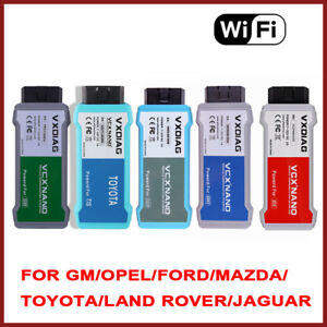 Opel Diagnostic In Stock   Replacement Auto Auto Parts Ready